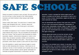 safe_shoools.jpg
